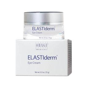 Obagi -  ELASTIderm Eye Gel