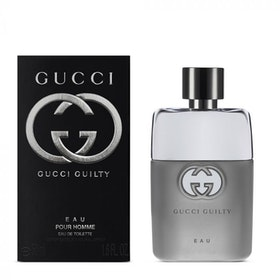 Gucci Guilty Pour Homme Edt Spray