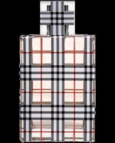 Burberry Brit For Women EdP 50 ml