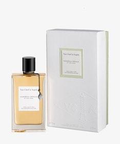 Van Cleef & Arpels Gardenia Petale EdP 75 ml