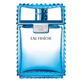 Versace Man Eau Fraishe EdT Spray 50 ml