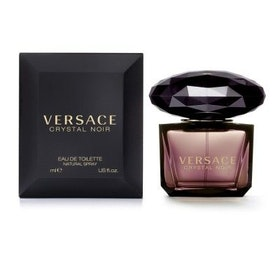 Versace Crystal Noir EdT 30 ml