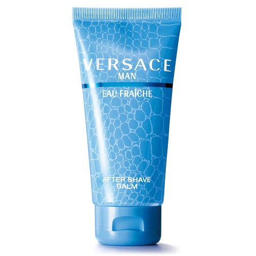 Versace Man Eau Fraishe After Shave Balm 75 ml