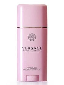 Versace Bright Crystal Deodorant Stick