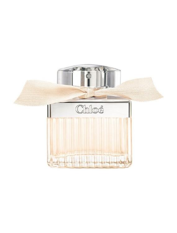 Chloé Fleur de Parfum Eau de Parfum Spray 50 ml