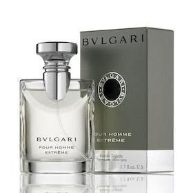 Bvlgari - Pour Homme Extreme EdT 50ml