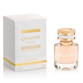 Boucheron - Quatre Femme EdP 30ml