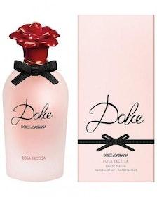 Dolce & Gabbana Dolce Rosa Eau de Parfum 75 ml