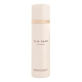 ELIE SAAB - LE PARFUM Deodorant (natural spray) 100 ml