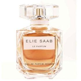 ELIE SAAB - LP EDP INTENSE EDP Intense 50 ml