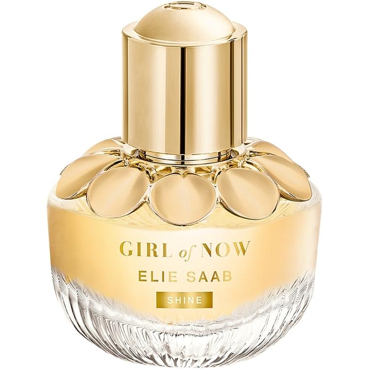 Elie Saab Girl of now Shine EDP