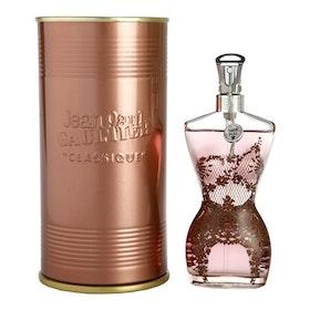 Jean Paul Gaultier CLASSIQUE Eau de Parfum 50 ml