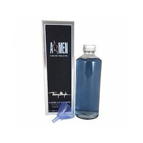 MUGLER - TM A men Eco-Refill Edt 100 ml