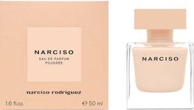 Narciso Rodriguez NARCISO Poudrèe EdP 50ml
