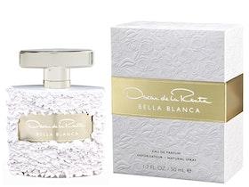 Oscar de la Renta - Bella Blanca 50 ml