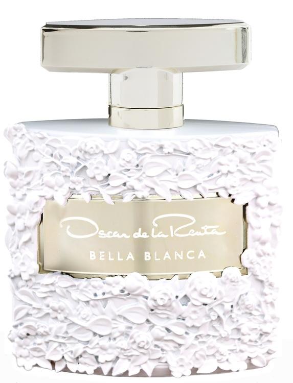 Oscar de la Renta - Bella Blanca 30ml