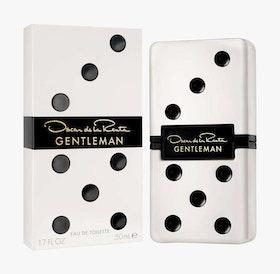 Oscar de la Renta - Gentleman Edt 50ml