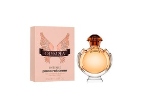 OLYMPEA INTENSE - Eau de parfum 50ml