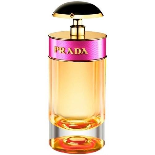 PRADA CANDY Eau de Parfum Spray 50ml