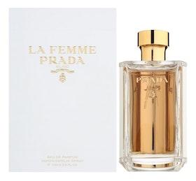 PRADA - LA FEMME Eau de parfum 100ml