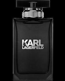 KARL LAGERFELD - MEN Eau de Toilette 100ml