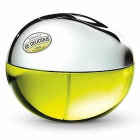 DKNY -Be Delicious 30 ml