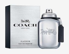 Coach Platinum EDP