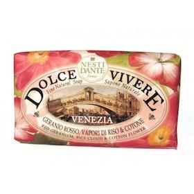 Nesti Dante - Dolce Vivere Venezia