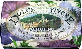 Nesti Dante - Dolce Vivere Portofino