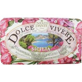 Nesti Dante - Dolce Vivere Sicilia