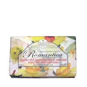 Nesti Dante - Romantica Royal Lily & Narcissus