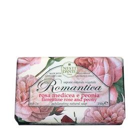 Nesti Dante - Romantica Florentine Rose & Peony