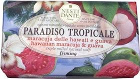 Nesti Dante - Paradiso Tropicale Hawaiian Maracuja & Guava