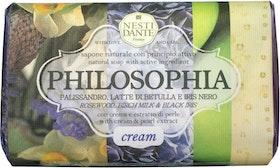 Nesti Dante - Philosophia Cream