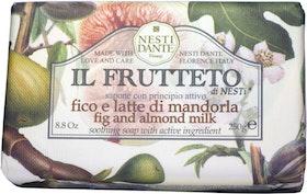 Nesti Dante - IL Frutteto Fig & Almond Milk