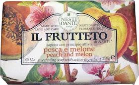 Nesti Dante - IL Frutteto Peach & Melon
