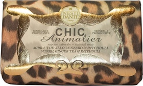 Nesti Dante - Chic Animalier Bronze (Leopard)