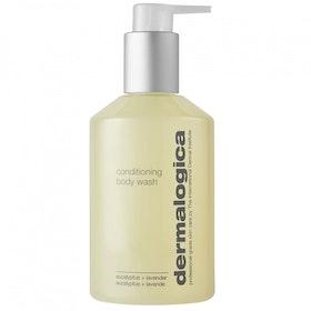 Dermalogica - Conditioning body wash