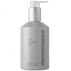 Dermalogica - Body hydrating cream