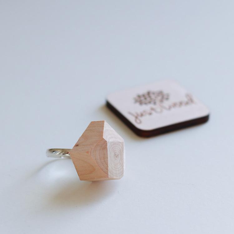 SNIFF ring