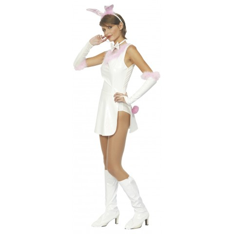 Bunny Outfit – One Size