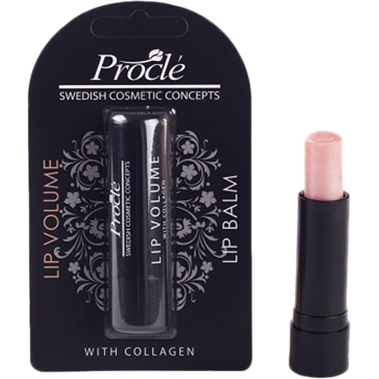 Procle Lip Volume