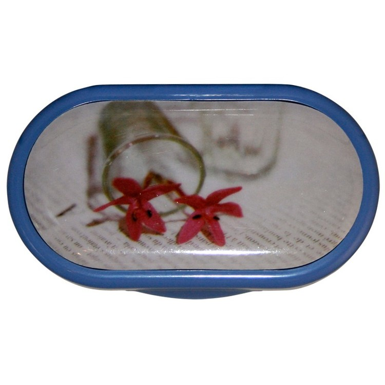 Motiv Lens container