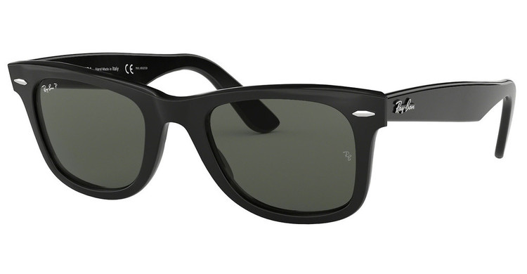 Ray ban Wayfarer Sunglasses RB2140 901