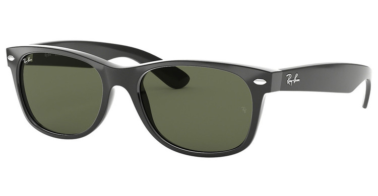 Ray ban Wayfarer Sunglasses RB2132 901L