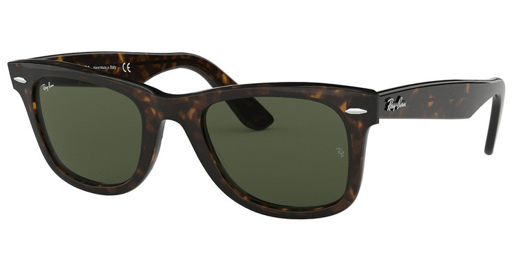 Ray ban Wayfarer Sunglasses RB2140 902