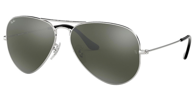 Ray ban Wayfarer Sunglasses RB3025 W3277