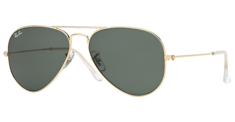Ray ban Wayfarer Sunglasses RB3025 W3234