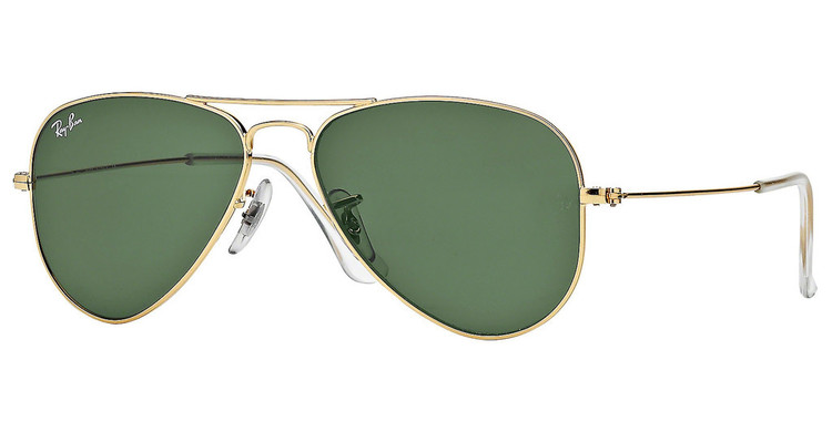 Ray ban Wayfarer Sunglasses RB3044 L0207