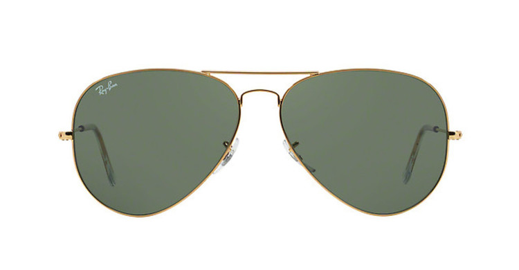 Ray ban Wayfarer Sunglasses RB3026 L2846